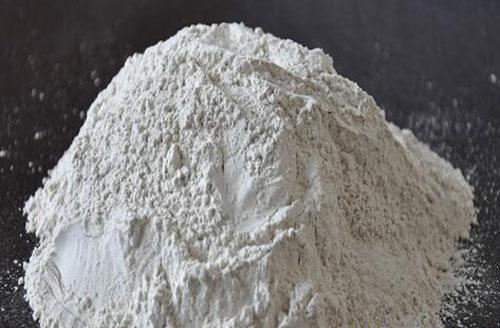 冶金球团钙基膨润土