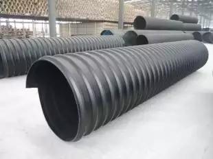 贵州波纹管厂家对于波纹管密封阀选购技巧