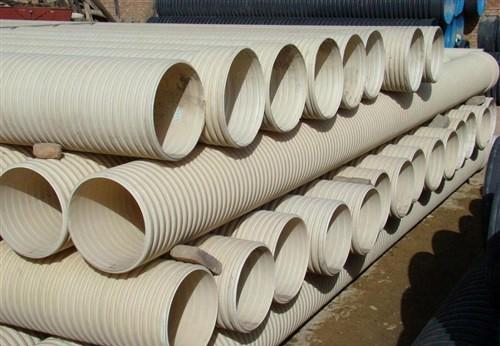 贵州波纹管生产厂