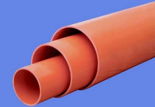 贵州波纹管向您简单介绍波纹管基本知识