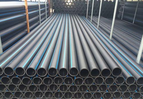 给水管和排水管的区别,主要用途有何不同