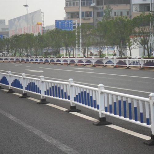 日照/滨州道路护栏安装的必要性
