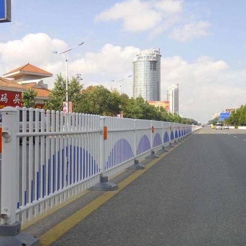 该如何建设市政护栏