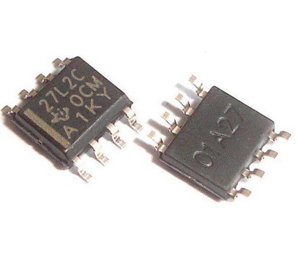 IC芯片批发