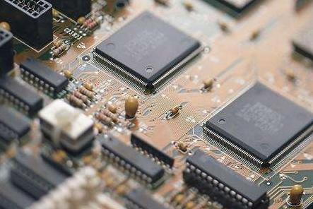 分析一下国产汽车电子元器件怎么样?