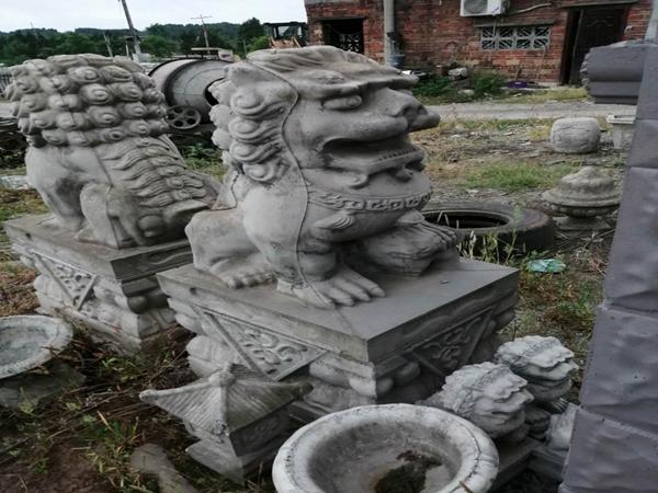 三台混凝土艺术制品厂 2021年五一劳动节上班通知