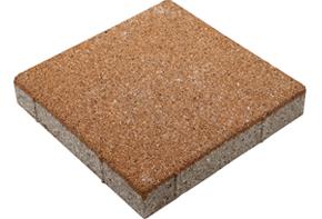 陶瓷透水砖300x300