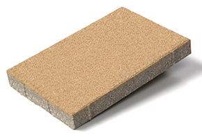 陶瓷透水砖300x450