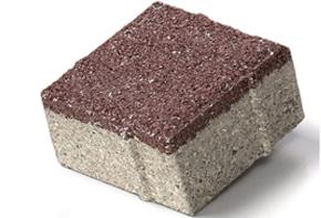 陶瓷透水砖100x100