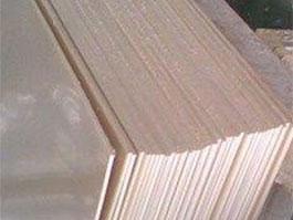 沈阳PVC透明板的用途是什么,PVC板价格