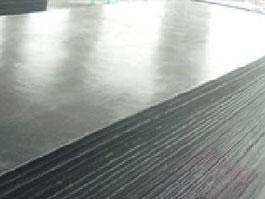 硬质PVC低发泡板的生产技术