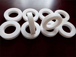 沈陽塑料加工——19種塑料成型工藝,你都知道嗎?