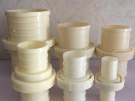 ABS 塑料管件