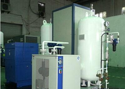 苏州变压吸附制氧|苏州制氧机|制氧机厂家|苏州苏麦瑞气体系统有限公司