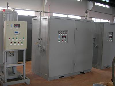 苏州制氮机|制氮机在橡胶轮胎行业的应用|氮气发生器就来苏州苏麦瑞气体系统有限公司