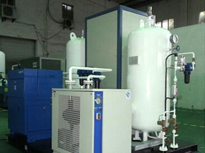 制氧机厂家带您走进医用制氧机了解它的用途
