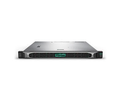 惠普HPE ProLiant DL325 Gen10 服务器