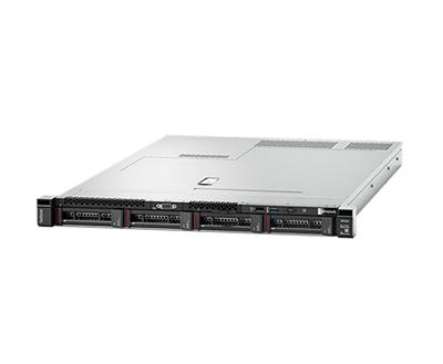 联想ThinkSystemRS530机架式服务器