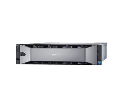 戴尔存储Dell EMC SC7020