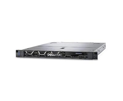 福建戴尔PowerEdge R650机架式服务器