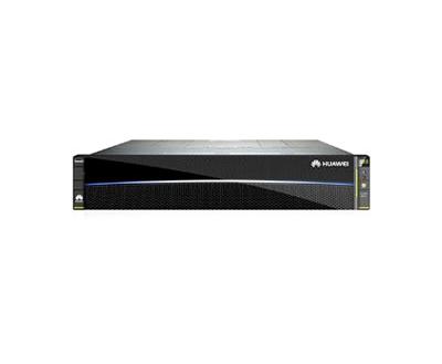 佛山华为OceanStor 2200 V3存储