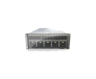 宁波华为5885H V5服务器
