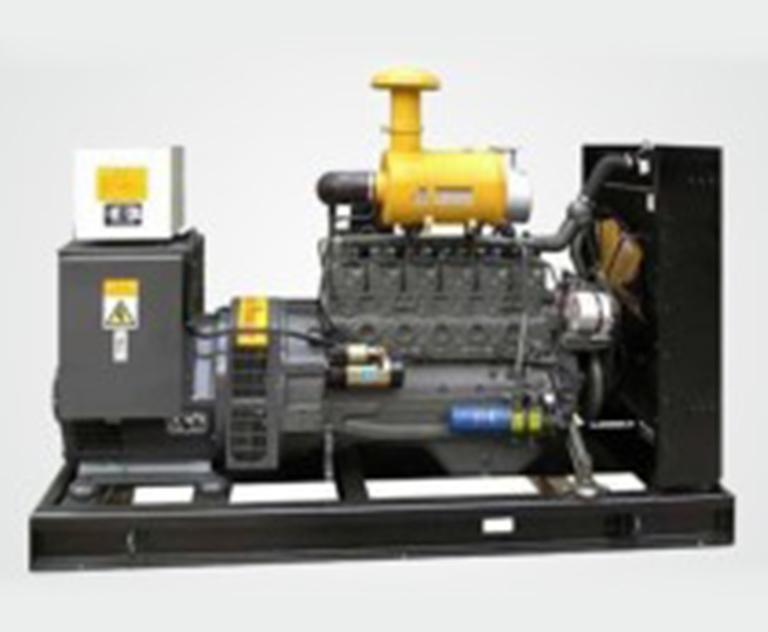 什么是发电机电压调节器?发电机电压调节器的五大功能