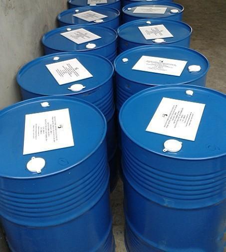 重慶生物油批發