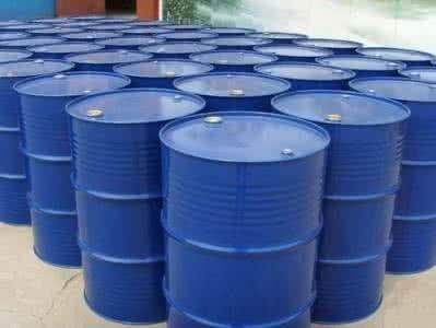 重慶生物油價格