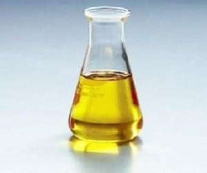 重慶哪里有生物油