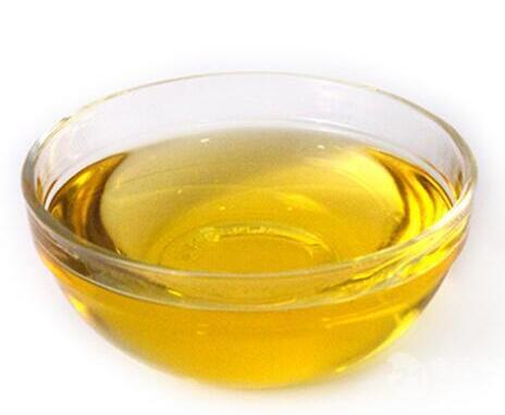 生物質醇油的現階段應用領域