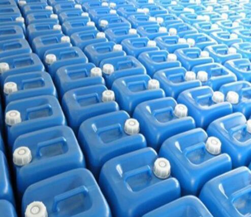 生物油可不可以代替傳統燃料