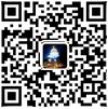 咸阳佰亿科技二维码