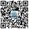 咸陽佰億科技微信公眾號