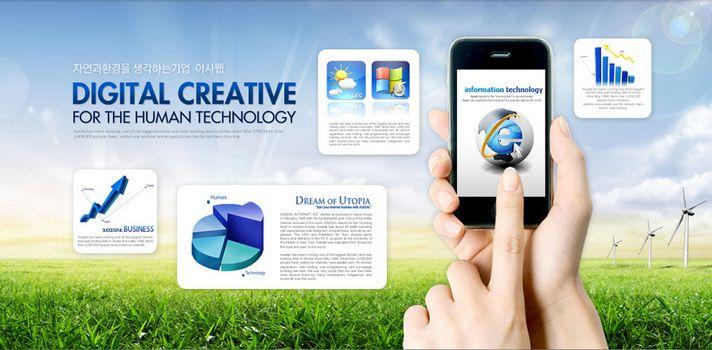 手機網站在開發過程中需要注意哪些問題?