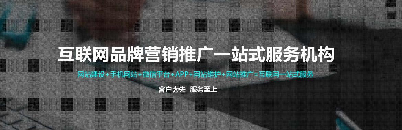 咸阳做网站的公司