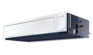 (智能)3D气流风管式标准型