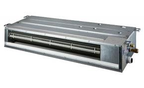 超薄风管式标准型