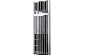 SkyAir RQ系列-商用中央空调