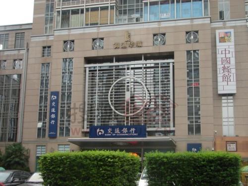 陕西律师事务所