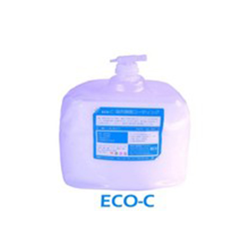 ECO-C无光触媒