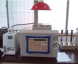 室内空气污染物检测仪6