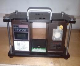 室内空气污染物检测仪4
