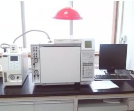 室内空气污染物检测仪3