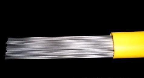 不锈钢焊条