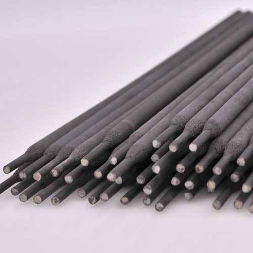 不锈钢堆焊焊条