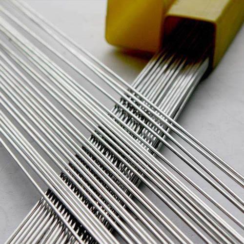 低合金焊条