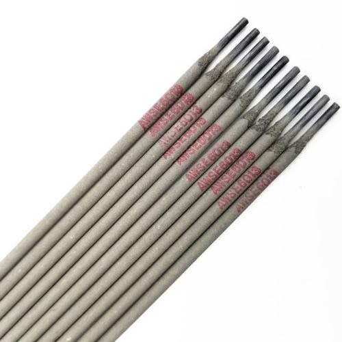 陕西低合金焊条