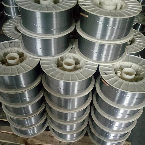 进口耐磨焊丝