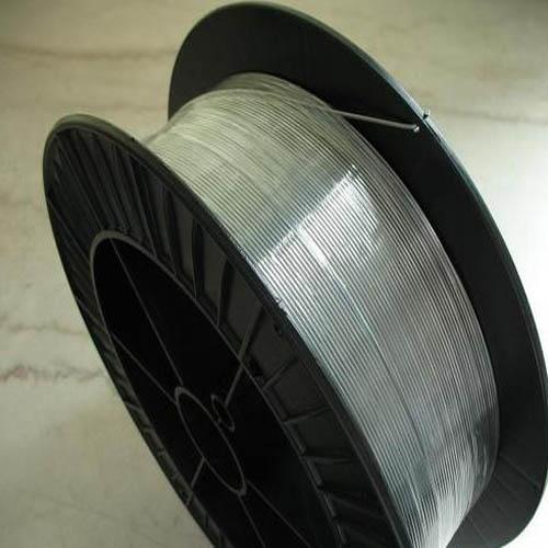 不锈钢气保焊丝